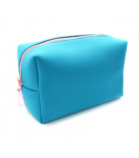 Neobag Mediano, Azul