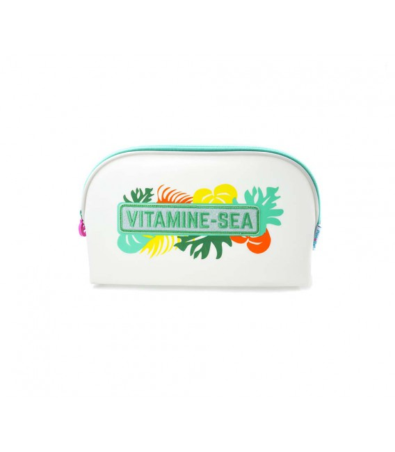 Your Little Paradise Mediano - Vitamine Sea