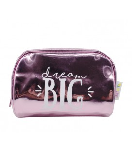 Neceser Dream Big