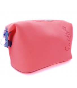 Neobag So Cute, Coral